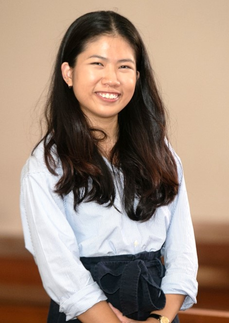 Tiffany Tan 2019.jpg