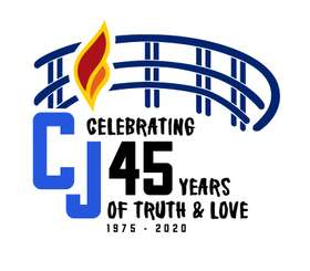 CJ45 Final Logo.jpeg